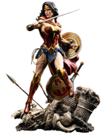pre-order-wonderwoman